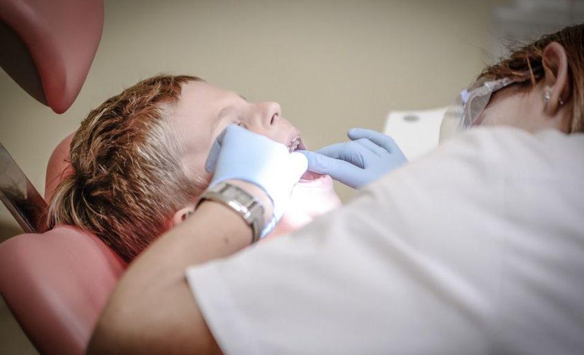 pediatra białystok